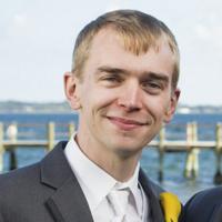 Matthew Murphy | Social Profile