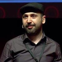 Mahir Yavuz | Social Profile