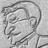 The profile image of mkiri