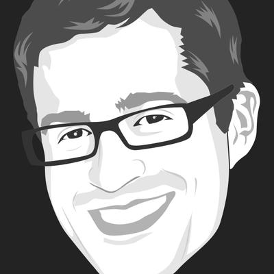 Jeff Eakin | Social Profile