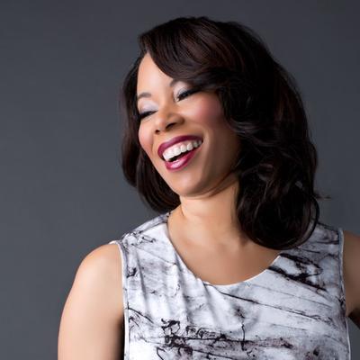 Sonia Jackson Myles | Social Profile
