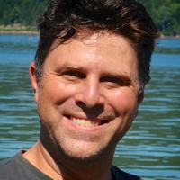 Jon Sweeney | Social Profile