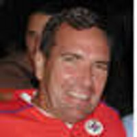 Douglas Pelletier   Social Profile