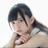 Nogi207Asuka46