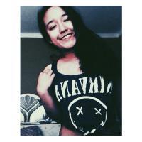 Daniela ✖️❤️❤️✖️ | Social Profile