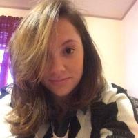 Alysse Nicole | Social Profile