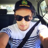 Fernando | Social Profile