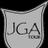 @JGA_Golf
