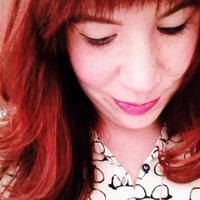 Katie Currid | Social Profile