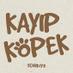 Kayıp Köpek Türkiye's Twitter Profile Picture