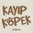 @kayipkopek