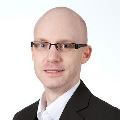 Michael Oglesby | Social Profile
