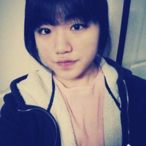 김레이 | Social Profile