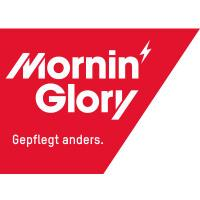 morninglorycom