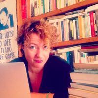 Chiara Campione | Social Profile