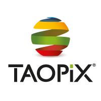 Taopix_HQ