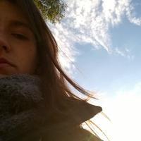 Annyanka | Social Profile