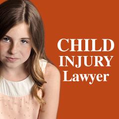 Child Injury Firm