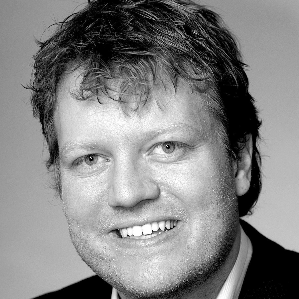 Sune Kaur-Pedersen