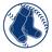 BlueSoxBaseball