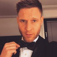 Jonathan Mendelsohn | Social Profile