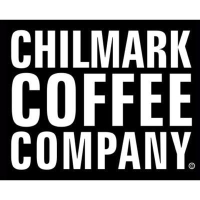 Chilmark Coffee Co | Social Profile