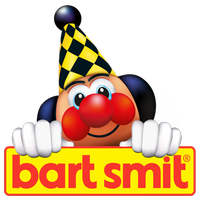 Bartsmitnl