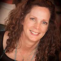 Penny Sadler | Social Profile