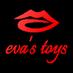 Eva's Toys's Twitter Profile Picture