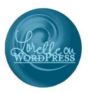 Lorelle on WordPress Social Profile