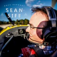 Sean Siff | Social Profile
