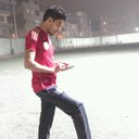 Ibrahim Ahmed (@01073Ahmed) Twitter
