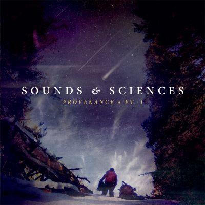 Sounds & Sciences Social Profile