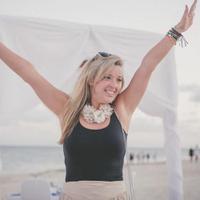 Michelle MacMillan   Social Profile