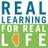 RealLearningIL profile
