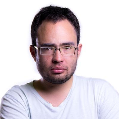 Jose L. Peñarredonda | Social Profile