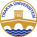 TrakyaÜNİ's Twitter Profile Picture