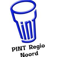 PINTnoord