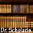 DrScholaris profile