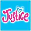 Justice Perú