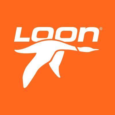 Loon Mountain   Social Profile