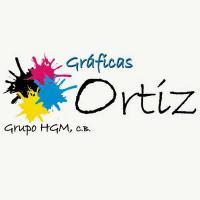 @GraficasOrtiz