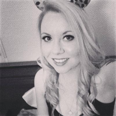 girlcalledB | Social Profile