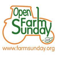 Open Farm Sunday | Social Profile