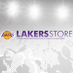 Lakers Store's Twitter Profile Picture