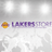 Lakers Store