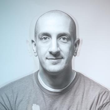 Rogelio J. Samour | Social Profile