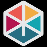 IKKONO | Social Profile