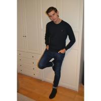 Tim van Uden. | Social Profile