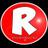 RUMBA507NET profile